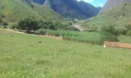 Vendo Fazenda na região de MINAS GERAIS