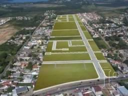 Terreno à venda em Hípica, Porto alegre cod:LU272444