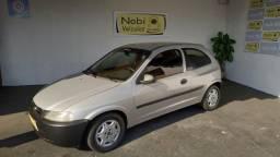 Celta 1.0 VHC 2004 - 2004