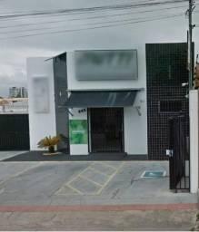 Casa comercial para aluguel, 4 vagas, atalaia - aracaju/se