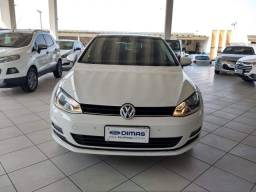 VOLKSWAGEN  GOLF 1.4 TSI HIGHLINE 16V 2017 - 2017