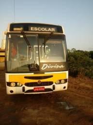 Õnibus 1721 ano 2004 - 2004