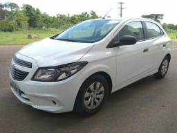 Gm chevrolet onix hatch joy 1.0 flex mt 18-19 - 2019