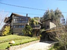 Casa de condomínio à venda com 4 dormitórios em Planalto, Gramado cod:PA1560