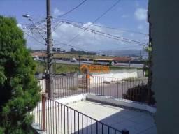 Oportunidade Casa com 3 dormitórios, 250 m² - Jardim Cumbica - Guarulhos/SP