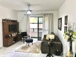 Apartamento com dois quartos climatizados próximo da praia em Itapema, SC