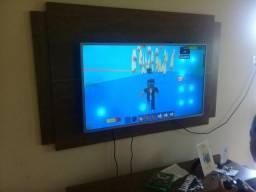 "Smart TV LG 43"" Polegadas"