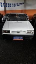 Fiat - 1993