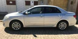 Toyota Corolla Seg - 2009