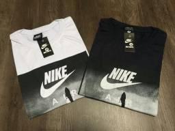9997f4fe06 Camisas e camisetas Masculinas em Rondônia