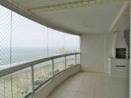Apartamento à venda, 196 m² por R$ 1.000.000,00 - Aviação - Praia Grande/SP