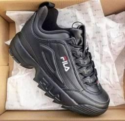 7eddba886ba Roupas e calçados Masculinos - Zona Sul