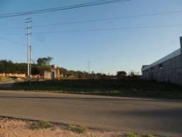 Lote para aluguel, Centro - Divinópolis/MG