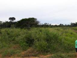 Fazenda a Venda - Machadinho - Mt