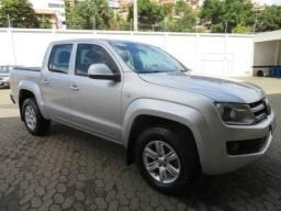 VW - Amarok - 2012