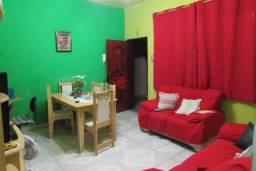 Apartamento à venda com 2 dormitórios em Pilares, Rio de janeiro cod:TCAP20419