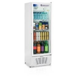 Refrigerador vertical visa cooler * Arnildo