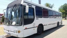 Ônibus Marcopolo, Ano2020