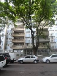 Apartamento 03 quartos, Centro Edifício Marquês de Olinda