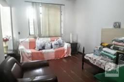 Casa à venda com 5 dormitórios em Liberdade, Belo horizonte cod:261046