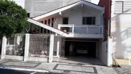 Casa Balneário camburiu