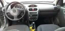 Aceito carro ou moto menor ou maior valor - 2009