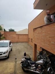 Apartamento próximo ao São Lourenço direto com proprietário