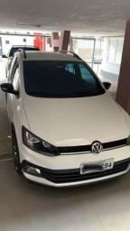 Fox Xtreme Volkswagen - 2018