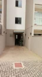 Garden Club, Alugo Apto Mobiliado, 02 qtos, já com taxa de Condomínio.