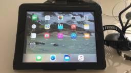 Troco iPad em iPhone