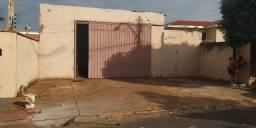 Barracão Comercial a venda Olímpia/SP Jd. Leonor