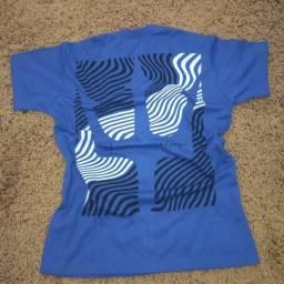 Camisas osklens MALHÃO