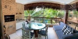 Apartamento com 3 dormitórios à venda, 93 m² por R$ 715.000,00 - Porto das Dunas - Aquiraz