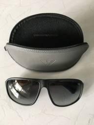 Óculos Empório Armani - Original
