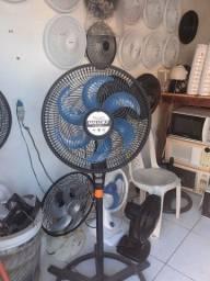 Compro sucata de ventiladores 15 reais