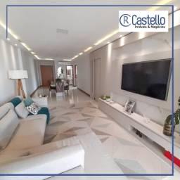 Apartamento para venda Noêmia Vitali- Colatina/ES