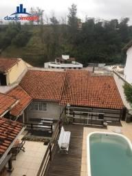 Casa no Bairro Santa Rosa, Barra Mansa-RJ