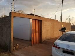 Casa venda/troca bairro Parque Jatoba VG