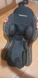 Cadeira de bebê automotiva