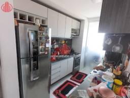 Apartamento Life Pq 10 // Nascente / 2 Dormitórios sendo uma suíte