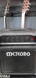 Amp: Meteoro 30CB