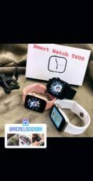 Smart watch iwo max