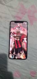 Troco iPhone X em outro iPhone X ou superior