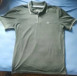 Camisa usada