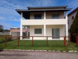 Condomínio Reserva Mundo Verde Jauá 6 quartos condominio clube