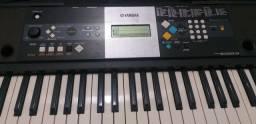 Teclado Yamaha - PSR - E223