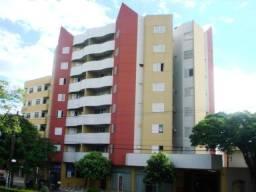 Apartamento para Locação em Umuarama/PR - Próximo ao Ceppat