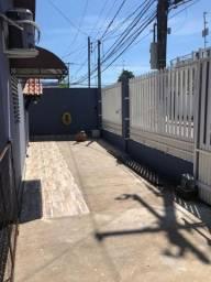 Vende-se casa no bairro Centro Norte em Várzea Grande MT