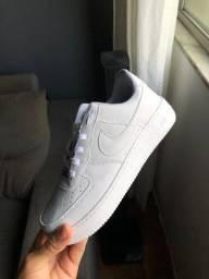 Tênis Nike Air Force AF1