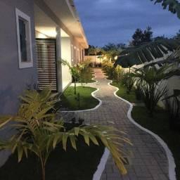 Casa em Itaipuaçu 229mil
